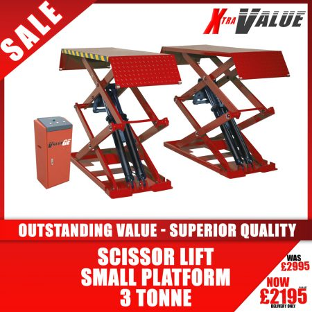 B30Y SCISSOR LIFT SMALL PLATFORM-PROMO (May) (2)